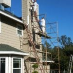 Sometimes scaffolding is needed